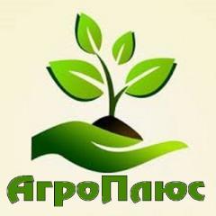 АгроПлюс — интернет-магазин семян, средств защиты растений и удобрений для приусадебных участков.