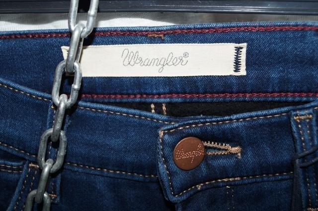 Впервые в Павлограде новая брендовая одежда на вес, фото-5