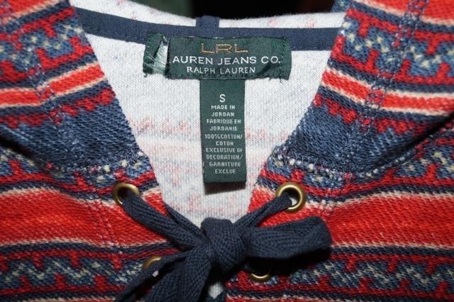 Впервые в Павлограде новая брендовая одежда на вес, фото-13