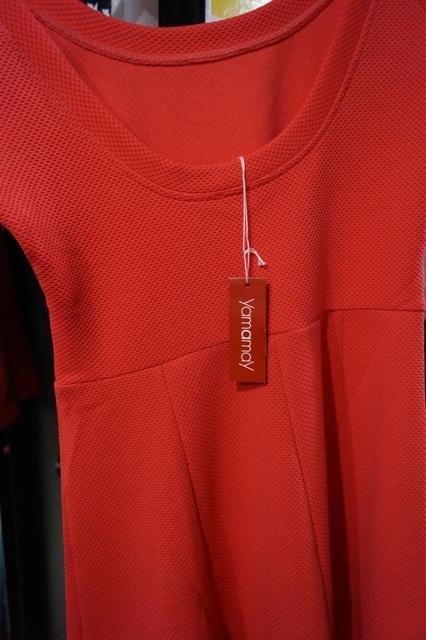 Впервые в Павлограде новая брендовая одежда на вес, фото-7
