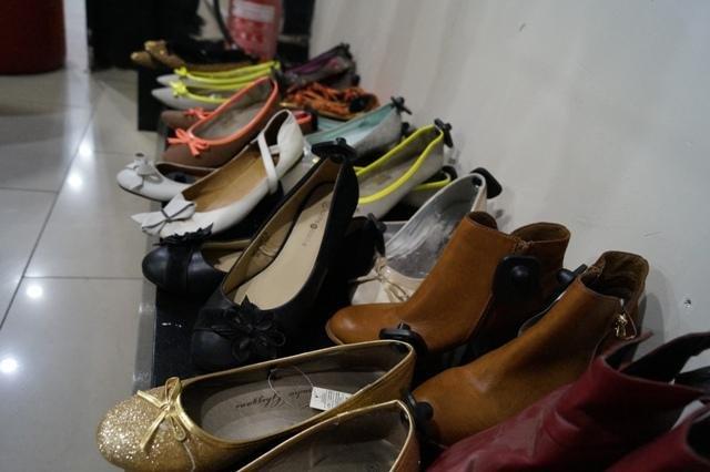 Впервые в Павлограде новая брендовая одежда на вес, фото-9