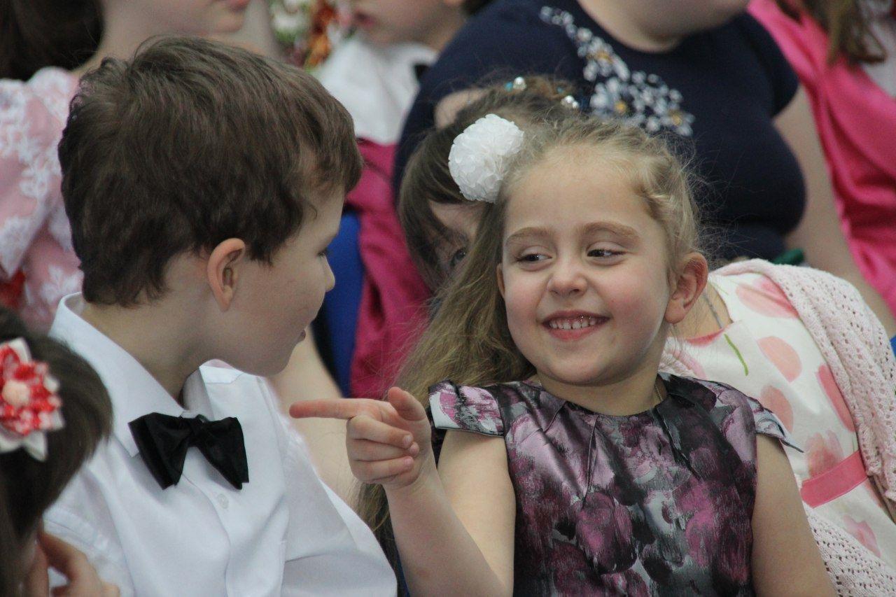 На Пасху более тысячи детей из многодетных и малообеспеченных семей получили подарки от Фонда Вилкула , фото-3
