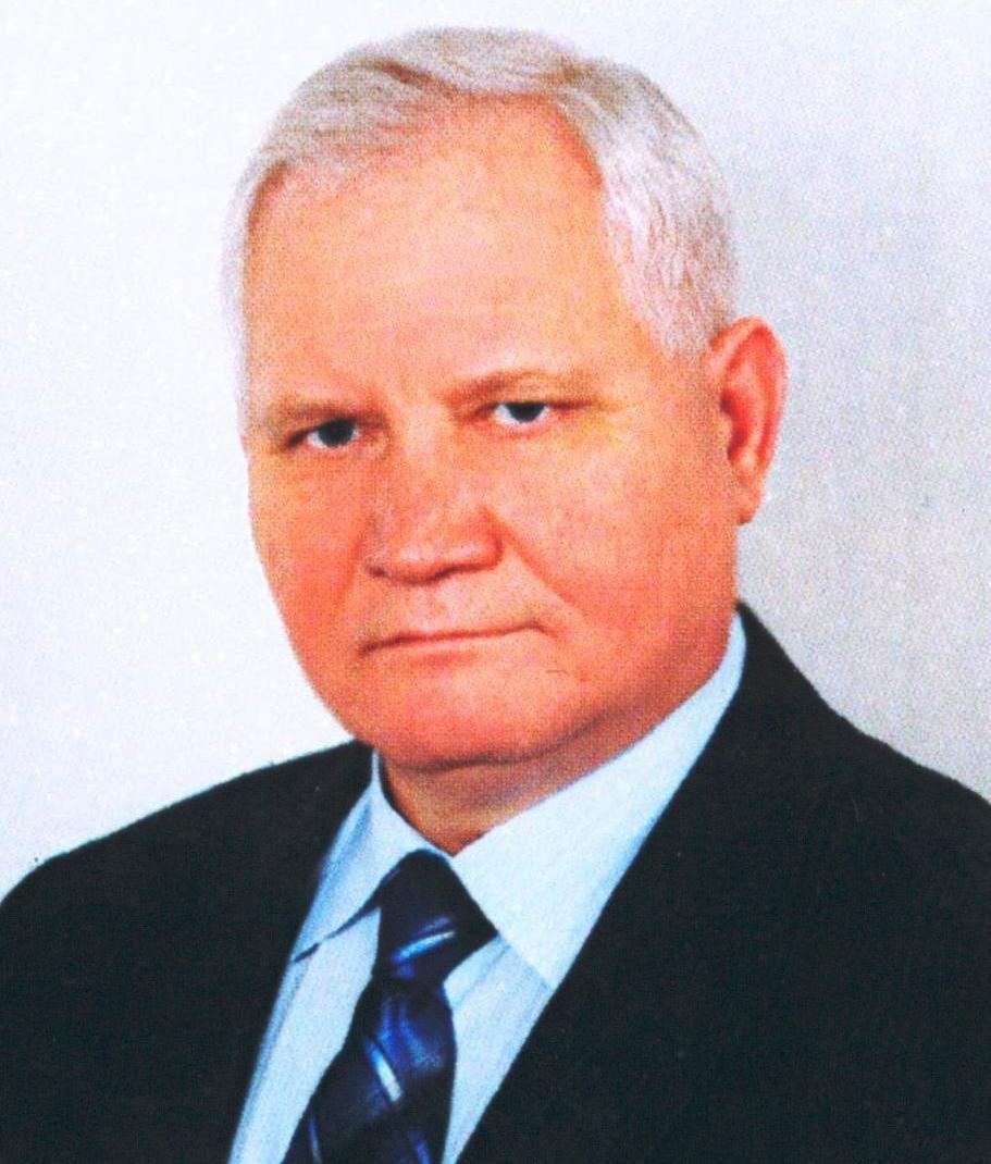Оппозиционный Блок Днепропетровщины выступил с предложением провести съезд партии для определения единого кандидата на президентские выборы, фото-1