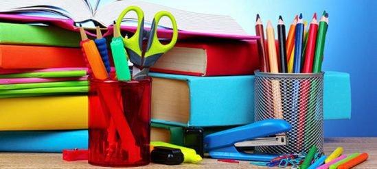 Школьные принадлежности для первого класса – что купить?, фото-1