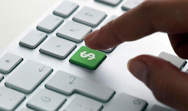 Как найти надежный обменник?, фото-1