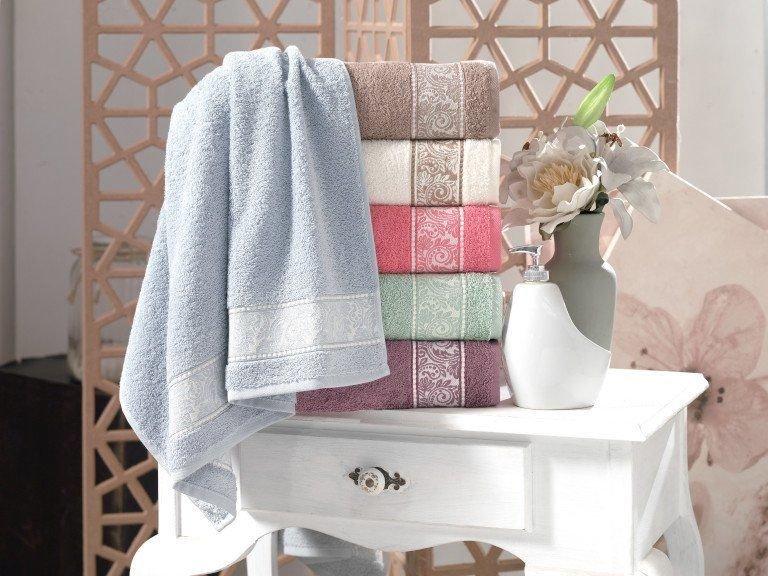 Лучшие полотенца на сайте polotentsa.com.ua, фото-1