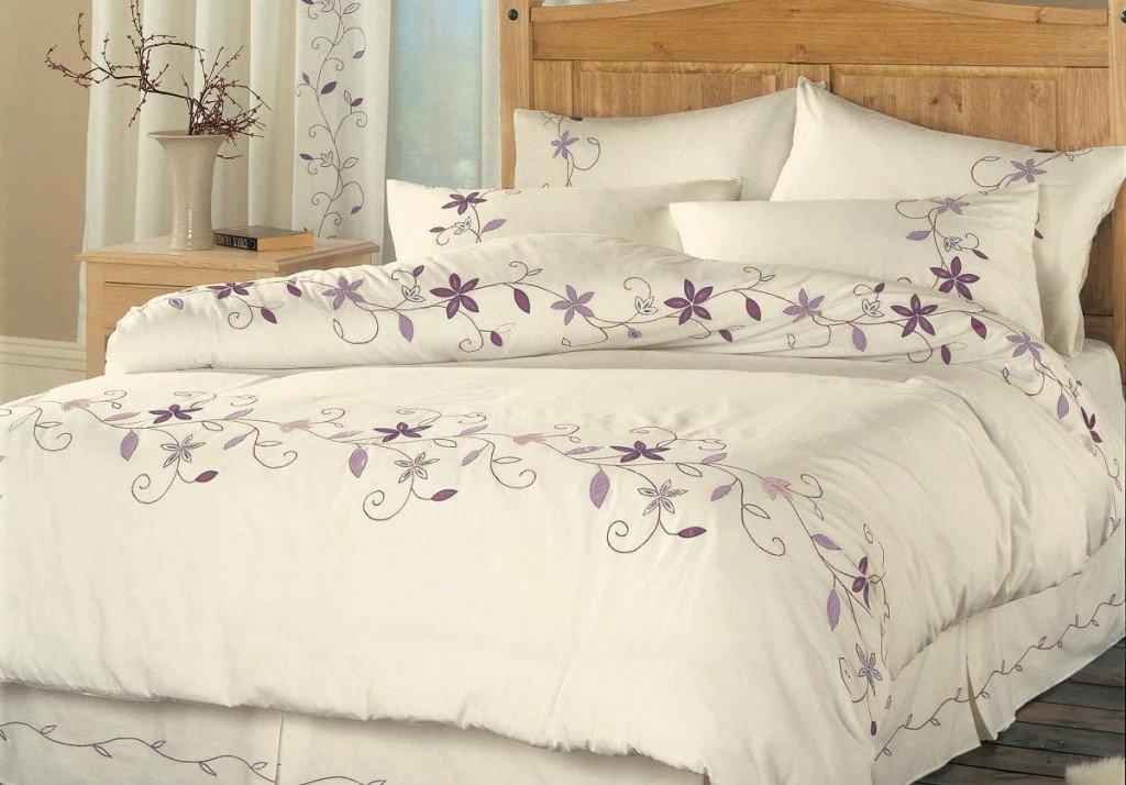 Для полноценного сна выбираем лучшее постельное белье, фото-1