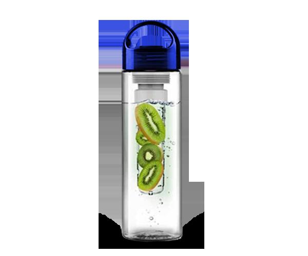 My bottle: бутылки для любого характера и стиля жизни, фото-3