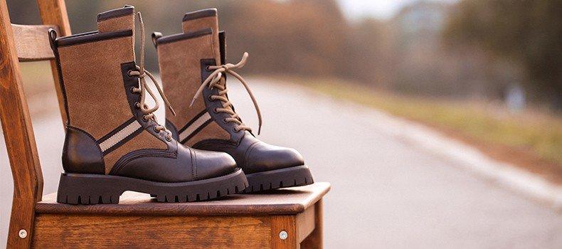 Качественная и стильная обувь от Prego - комфорт и практичность, фото-1