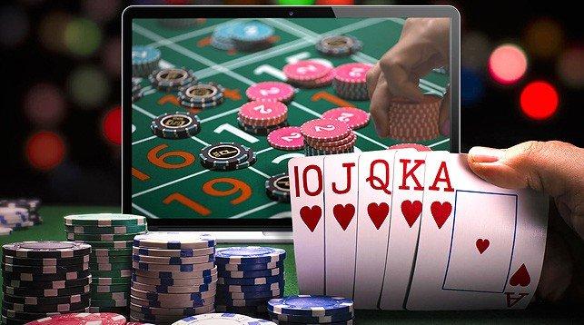 Кстати в настоящих казино за самп тактика казино адванс рп